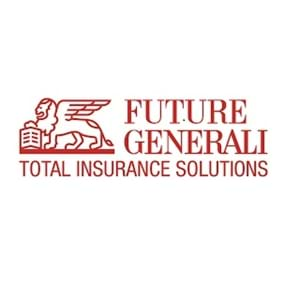 Future Generali Total Insurance Solution logo