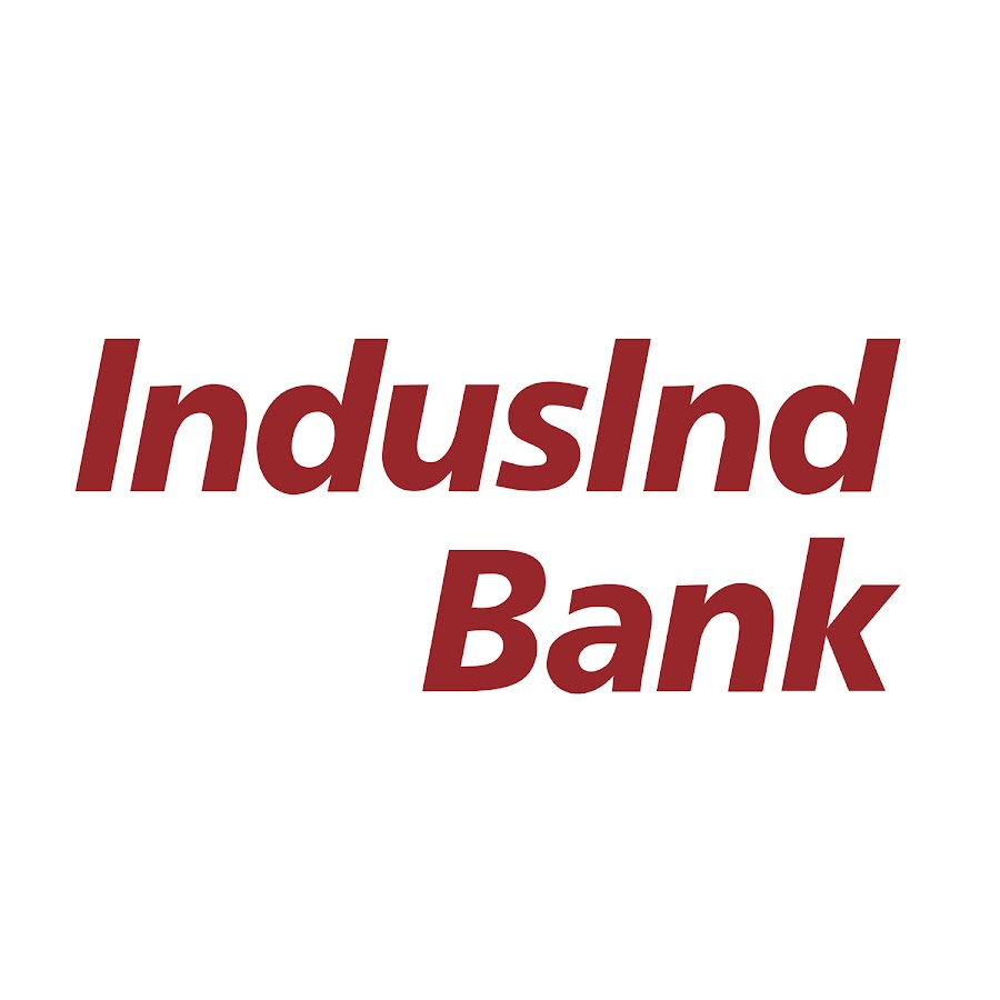 ICICI Bank logo