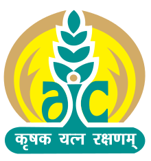 Agriculture Insurance Company of India logo