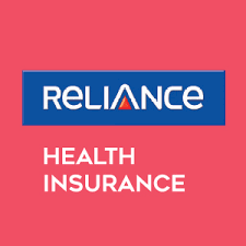 Reliance Health Insurance logo