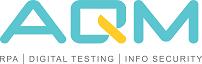 AQM Technologies